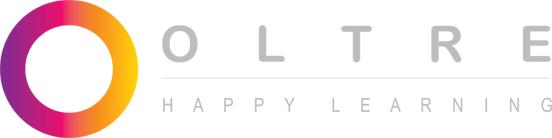 Oltre_Logo_2016_piccolo
