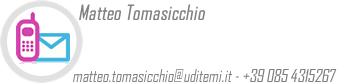 telmatteo-fw